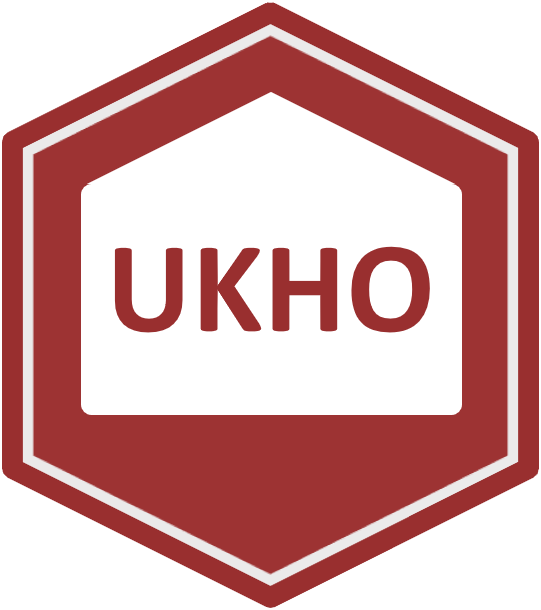 Housing Observatory Logo